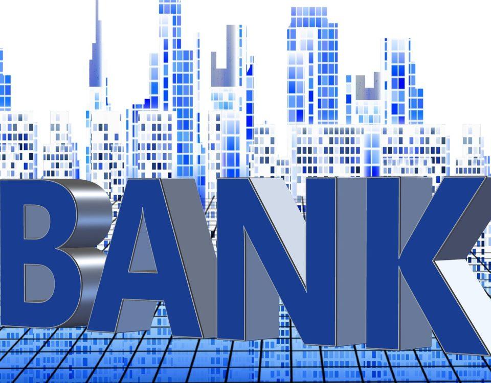 Регистрация кредитных договоров в НБУ